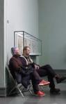 07.04.13 – Vigelandmuseet, Oslo.